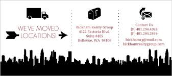 Business Moving Announcements Purpletrail