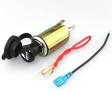 cigarette lighter adapter wiring diagram wiring diagram cigarette lighter adapter wiring diagram solidfonts