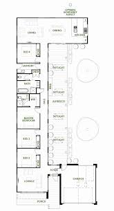floor plan symbols stairs. Alfresco Templates Beautiful Floor Plan Symbols Architectural Stairs Pinned By I