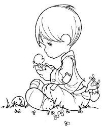 Small Picture 15 best Coloring Pages images on Pinterest Drawings Coloring