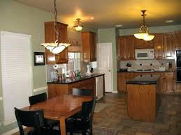 wall colors for dark wood floors paint colors with dark wood trim awesome kitchen wall colors