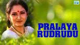 Sharada Pralaya Rudrudu Movie