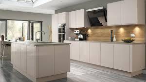 Designer Kitchens Designer Kitchens In Stoke Mode Kitchens 0178 261 0999