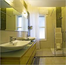 modern towel rack. Image Of: Towel-shelf-ladder Modern Towel Rack