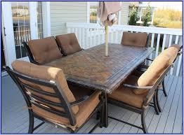 Contemporary Patio Furniture Sets Costco Icamblog On Design Inspiration