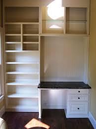 closet office desk. Best 25 Closet Desk Ideas On Pinterest Office, Nook Office T