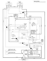 Vanguard engine diagram scag starter wiring diagram at w freeautoresponder co