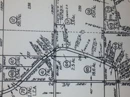 crane for sale hilmar, ca trulia Map Of Hilmar Ca crane, hilmar ca map hilmar ca