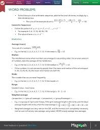 Arithmetic Sequence Worksheet Middle School Free Worksheets ...