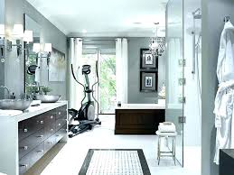 appealing bathroom chandeliers small small glass chandelier for bathroom chandeliers small glass chandelier bathroom small bathroom
