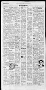 The Greenville News from Greenville, South Carolina on October 12, 2008 ·  Page 14