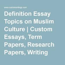 best research paper definition ideas high best 25 research paper definition ideas high school tips write my paper and essay tips