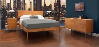 modern wood furniture. Furniture Modern Wood D