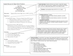 Resume List Of Skills Additional Skills To Put On A Resume artemushka 92