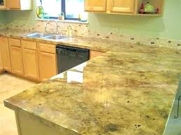 Lovely Home Depot Countertop Prices Engineered Installation Cost Appealing Stone  White Quartz Ultramodern Vs Granite Kitchen