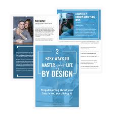 Life By Design Book Master Life By Design Create The Breakthrough You Need To