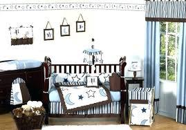 sports crib set sports crib bedding baby boy crib set medium size of blankets crib bedding sports crib