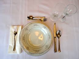 dining place settings. This Dining Place Settings