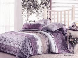 Purple Duvet Cover Sets King - Sweetgalas & Purple Duvet Cover Sets King Sweetgalas Adamdwight.com