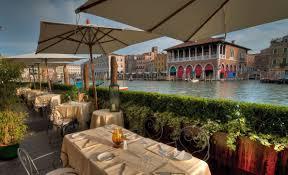Ai Mori D Oriente Hotels In Venice Italy 2016