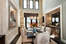 famous home designers. famous black interior designers simple nice home design photo on n