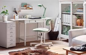 ikea furniture office. 73 Most Superb Small Corner Desk Ikea Metal Chairs Office Furniture Writing Bureau Inspirations T