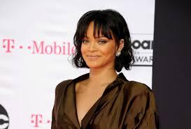 35 Inspirational Rihanna Quotes On Success Awakenthegreatnesswithin