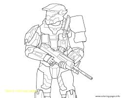 halo coloring pages 5 with to print reach spartan army vehicles halo coloring pages