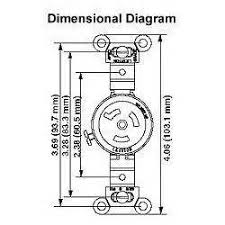 similiar diagrams for nema l r keywords l6 30r receptacle wiring diagram moreover nema l14 30 wiring diagram