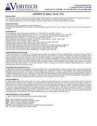 Sample Resume For A School Social Worker Cheap Dissertation