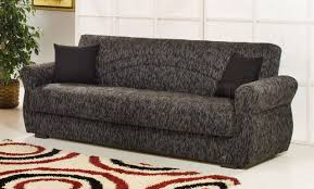 The Brick Living Room Furniture Reese Chenille Sofa Red The Brick For Living Room Ideas With