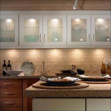 Kitchen Cabinet Led Lights Kitchen Room Flat Led Under Cabinet Lighting  Mini Led Under .