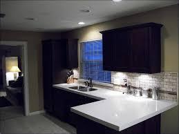 under cabinet lighting ideas kitchen. under cabinet lighting decorate ideas interior 100 kitchen over sink windows