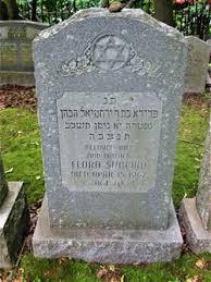 Flora Shapiro (1892-1962) - Find A Grave Memorial