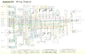 wiring diagrams 78 Jeep Wiring Diagram CJ Headlight Switch