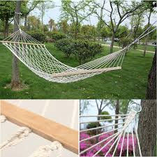 Cool Hammock Hammock For Patio Seoegycom