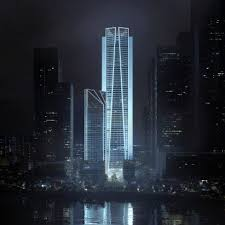 Architecture blueprints skyscraper Drawn Foster Partners Reveals Shenzhen Skyscraper For China Merchants Bank Dezeen Skyscraper Architecture And Tall Buildings Dezeen Magazine