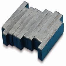 Kết quả hình ảnh cho ferrite magnet
