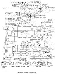 wiring diagrams engine diagram ignition diagram 7 pin ignition 4 pole ignition switch wiring diagram at Ignition Switch Wiring