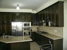 kitchen cabinets ajax kitchen projects kitchen cabinet painting ajax