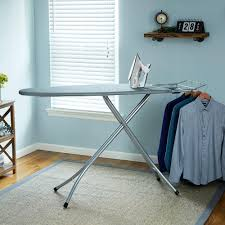 ironing board furniture. Ironing Board Furniture E
