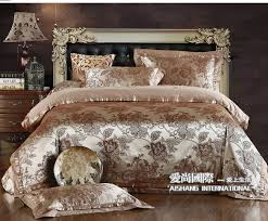 30 best King Size Bedding Sets images on Pinterest | Bed room ... & King Size Bed Comforter Sets Sale Adamdwight.com