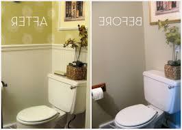 Decorate Small Bathroom No Window Lovely Bathroom Paint Ideas No ...