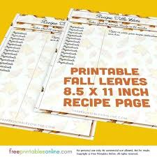 recipe book cover template downloads cookbook cover page template free templates download updrill co
