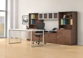 office room pictures. Full Size Of Office:home Desk Design Home Office Interior Room Ideas Large Pictures