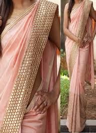 Check out these 9 ways to fill your walls with color and creativity. Saree Decoration 101 Ideas To Decorate Old Sarees To Make Them Look New If They Are Past Saving Use Them To Create Something New 2020
