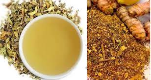 Herbal Tea Chart Benefits Of Drinking Herbal Tea Is Drinking Herbal Tea