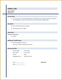 Free Online Resume Builder Printable Classy Free Printable Resume Wondrous Templates Cv Uk 48 Pdf