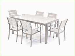 oak dining room table and chairs 27 beautiful solid oak dining tables and chairs welovedandelion for