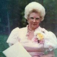 Obituary Guestbook | Shirline Lear of Junction City, Kentucky | W. L.  Pruitt Funeral Home, Inc.